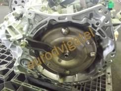Вариатор CVT 2WD Nissan Qashqai 2.0L 310201XF0D
