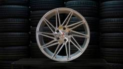 NEW! Inforged IFG-26 R19 8.5/9.5J ET35/33 5x120