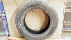 Bridgestone B390. Летние, 2009 год, 30%