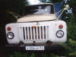 ГАЗ, 1983