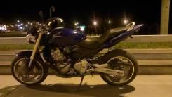 Honda CB 600 F, 2006