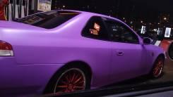 Покраска автмобилей жидкой резиной