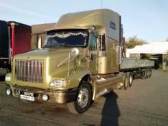 International 9200i, 2004