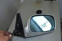 Зеркало Toyota Mark II правое
