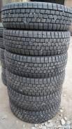 Dunlop SP LT02, 205/70R16LT