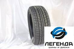 Triangle Group TR777, 235/55R17