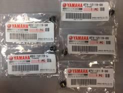 Маслосъемный колпачок (комплект) yamaha WR/YZ 250-450