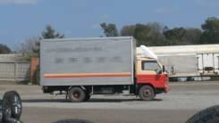 Грузоперевозки . грузовик будка 3т.18м3