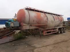 LUFENG ST3400GPL (КНР), 2004