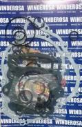 Ремкомплект ДВС для квадроцикла Yamaha Grizzly 700