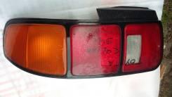 Задний фонарь. Toyota Celica, AT180, ST182, ST183, ST185, ST183C, ST202, ST202C, ST203, ST205 3SFE, 3SGE, 3SGTE, 4AFE