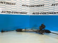 Рулевая рейка на Honda STEP Wagon RF4 K20A