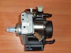 Насос топливный высокого давления. Kia K-series Kia Bongo Hyundai: H1, Grand Starex, Porter II, HD, H100