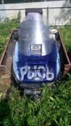 Умпо Рысь 500М, 2005