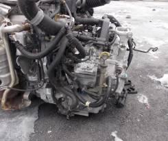 Продажа АКПП на Honda STEP Wagon RK5 r20a