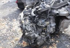 АКПП. Honda Civic Ferio, EK3 Двигатель D15B