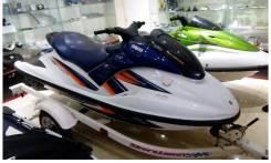 Продам гидроцикл Yamaha GP1300