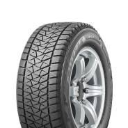 Bridgestone Blizzak DM-V2, 275/55 R20