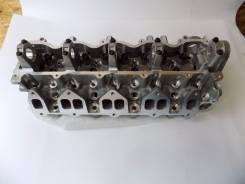 Головка блока цилиндров WL , WL-T Mazda пустая новая , Качество ! V