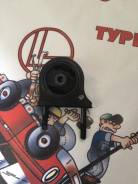 Подушка ДВС задняя Toyota RAV 4