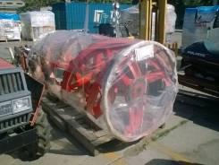 Ротор HTR 200