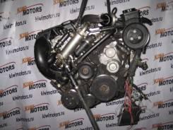Контрактный двигатель BMW 318D 320D 520D 2.0 TDI 204D4 M47N D20