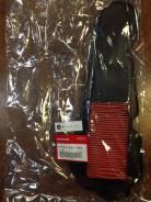 Фильтр воздушный для скутера Honda Dio110   Vizion 110  17210-KZL-930