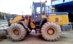 Laigong ZL50, 2006