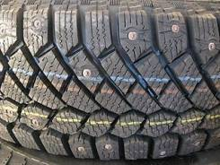 Continental ContiCrossContact, 185/70r14