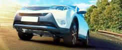 Защита двигателя. Opel: Calibra, Mokka, Astra, Meriva, Combo, Omega, Zafira, Corsa, Movano, Vectra, Insignia, Antara, Astra Family Nissan: Maxima, Alm...