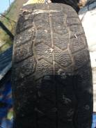 Dunlop, 185x70 R13