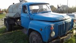 ГАЗ 63 А