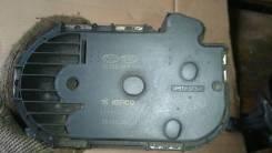 Заслонка дроссельная Sonata Tucson Santa FE Optima Sorento  3510025410