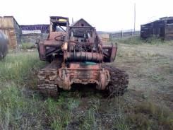 ОТЗ ТДТ-55