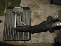 Радиатор отопителя Toyota Carina АТ211
