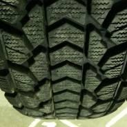 Dunlop Grandtrek SJ5, 295/75 D16