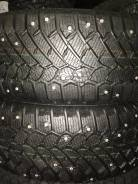Continental ContiIceContact, 185/70r14