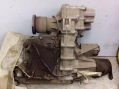 Раздаточная коробка. Suzuki Escudo, TA74W, TD54W, TD94W, TDA4W, TDB4W Suzuki Grand Vitara Двигатели: H27A, J20A, J24B, M16A, N32A