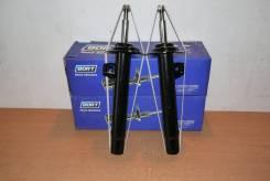 Передние амортизаторы BORT BMW 3 (E46) 316-320d 98-01 F