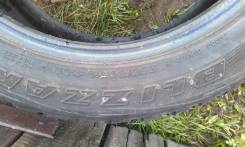 Bridgestone Blizzak, 265/50 R19