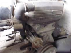Двигатель 1GGTE в разбор