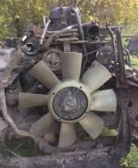Продам двигатель скания DC1104LO1