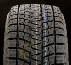 Bridgestone, 235/75R17