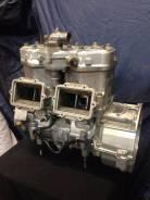 Двигатель BRP SKI-DOO Skandik 600