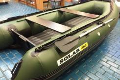 Solar 350