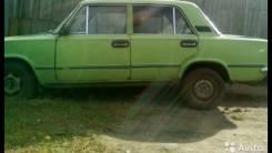 Продаётся авто Лада 2101