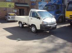 Toyota Town Ace Truck, 2003