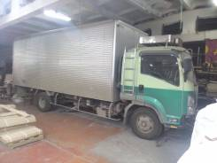 Продается грузовик Isuzu Forvard