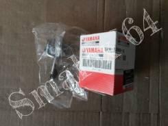 Крыльчатка помпы Yamaha Grizzly 660 / Rhino 660