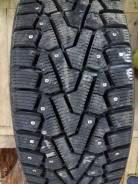Pirelli. Зимние, шипованные, 2014 год, без износа, 4 шт. Под заказ